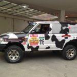 Décoration de véhicules, stickers, windows, adhésifs, impressions numériques, voitures, voiture, car wrapping,