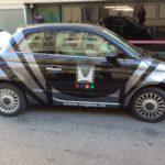 Décoration de véhicules, stickers, windows, adhésifs, impressions numériques, voitures, voiture, car wrapping