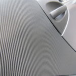 car wrapping, décoration véhicule, marquage voiture, impression numérique, print, covering, stickers, autocollant