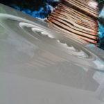 Impression numérique, lettres découpées, stickers, autocollant, lettres autocollantes, décors, décoration mural, bâches, cloisons, décoration d'exposition, stand, impression sur toiles, impression sur bâches, impression uv, impression photo grand format, vitrines, ambiance, mise en scène, lettres reliefs, Harry Winston, montres, bijouterie, watch, luxe