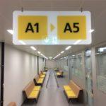Drapeaux, Potences, panneaux de signalisation, impression numérique, print,